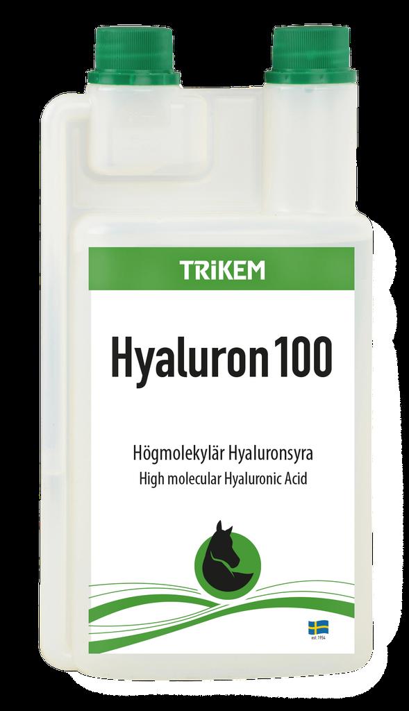 Hyaluron-1000 ml