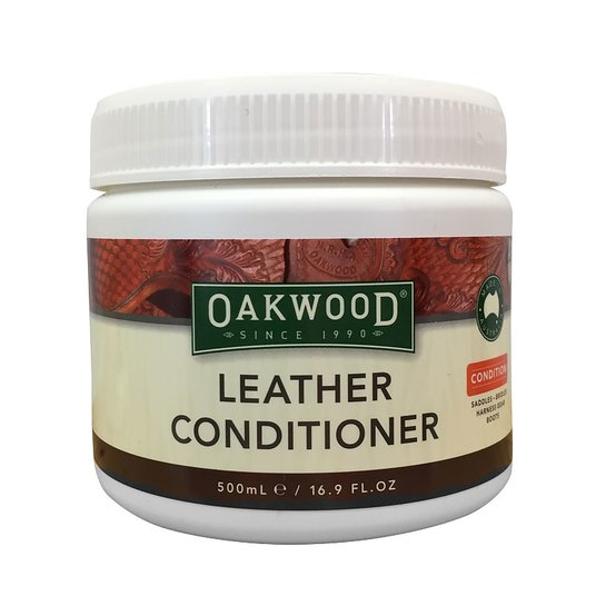 OW47311 -Leather-Conditioner-500ml