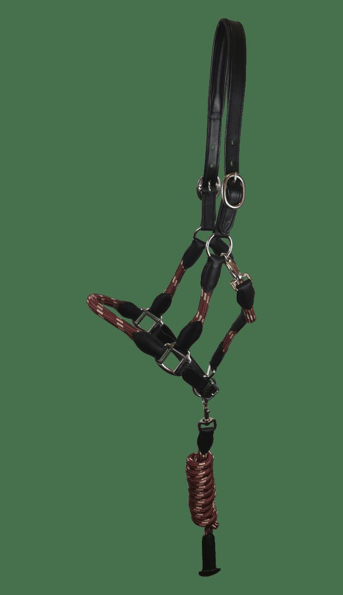 repgrimmamedrepgrimskaft-svart_burgundy