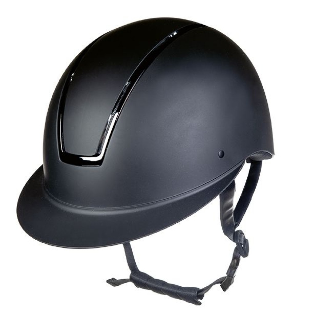 12509_Lady-Shield-Svart-svart