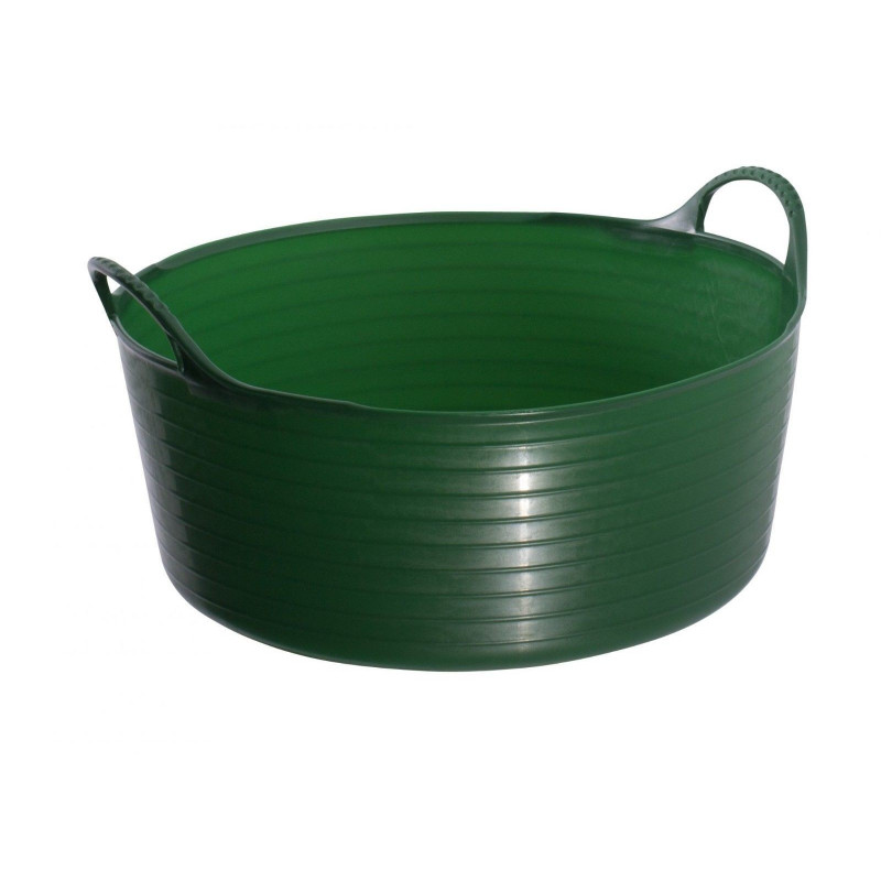 67157_RedGorilla_5L_Green