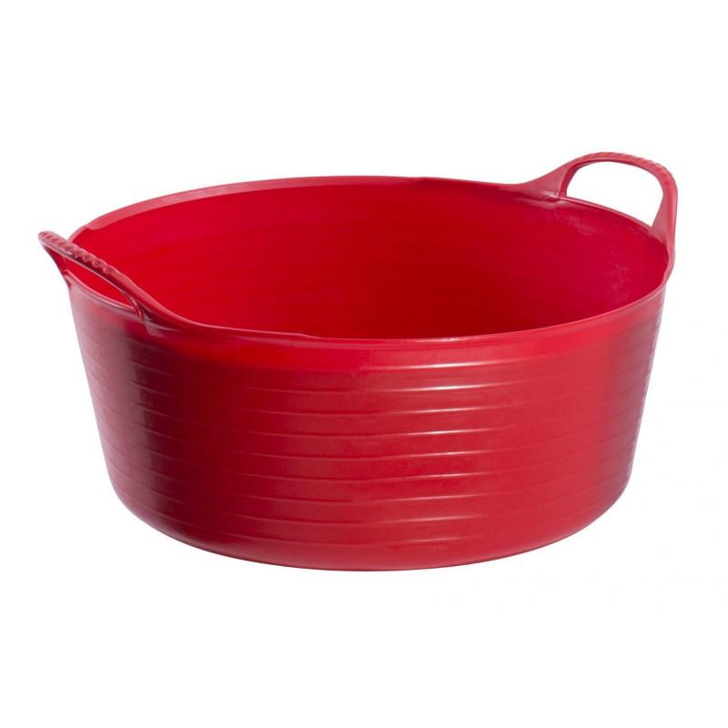 67162_RedGorilla_5L_Red