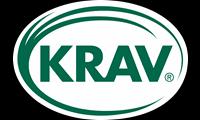 logo-krav_marke_farg