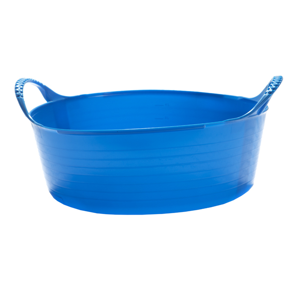 67156_RedGorilla_5L_BLUE