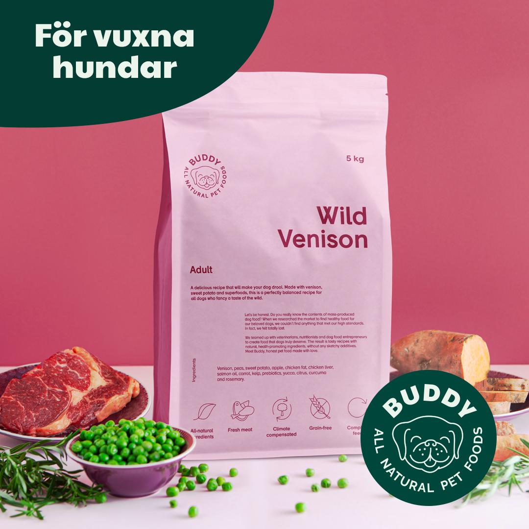 buddy_b2b_4_wild_venison_A