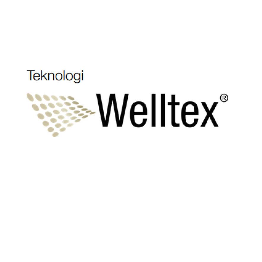 Welltex-logo