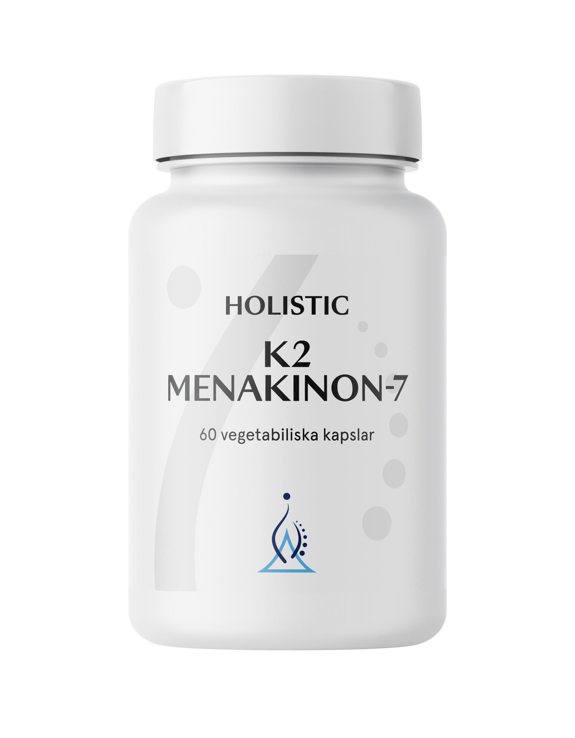 K2Menakinon7-60caps_