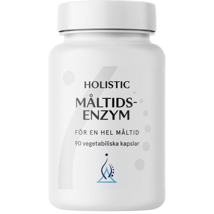 HO10200-maltidsenzym