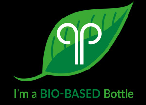 bio-based-bottle kopiera