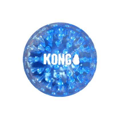 KO340985-3