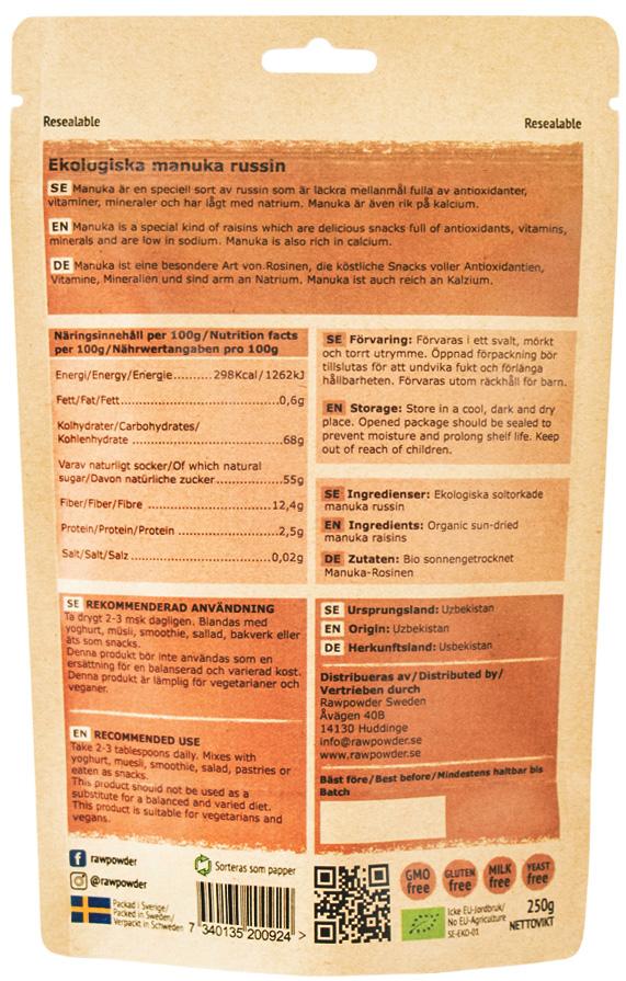 manuka-russin-250g-bak