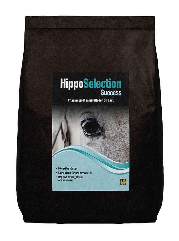 HippoSelcetion_Success_5kg_81395