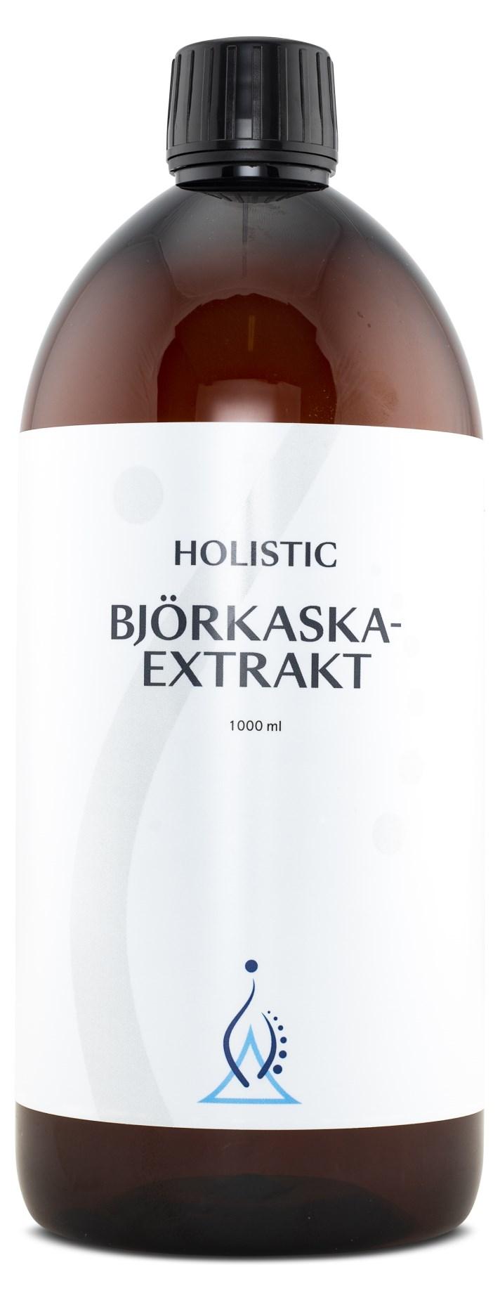 holistic_bjorkaska_extrakt