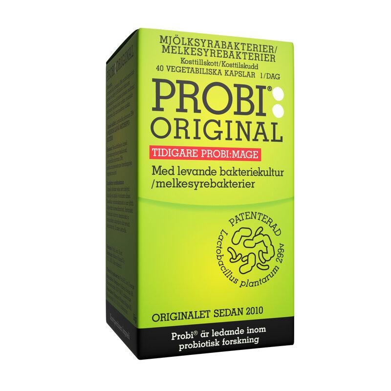 Probi-Original-429290_1