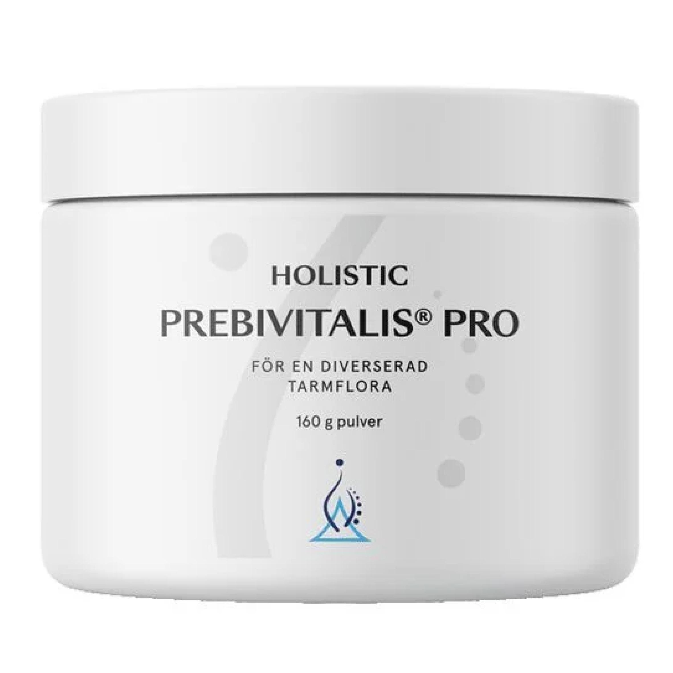 Prebivitalis-pro-10610