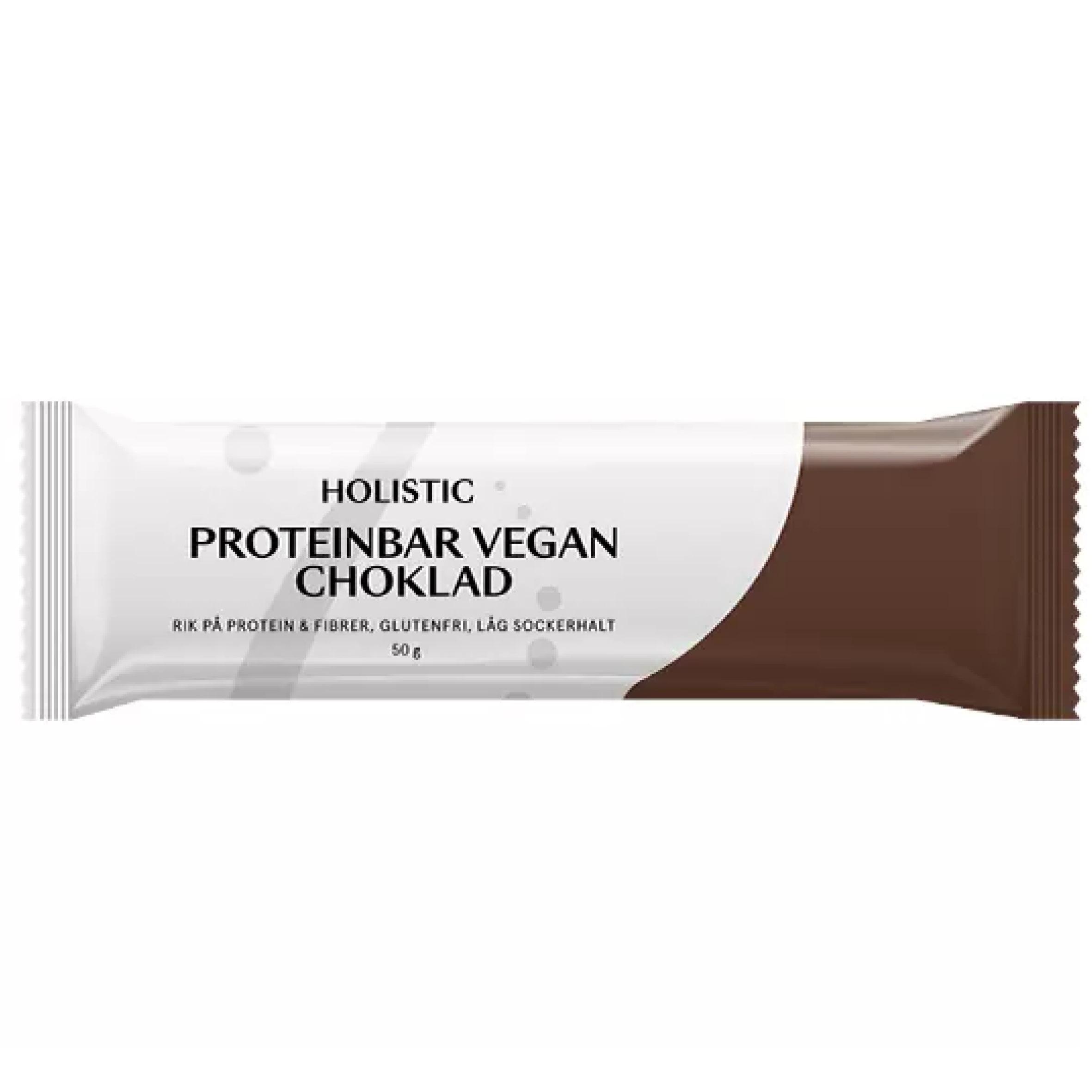 Proteinbar-choklad-20060