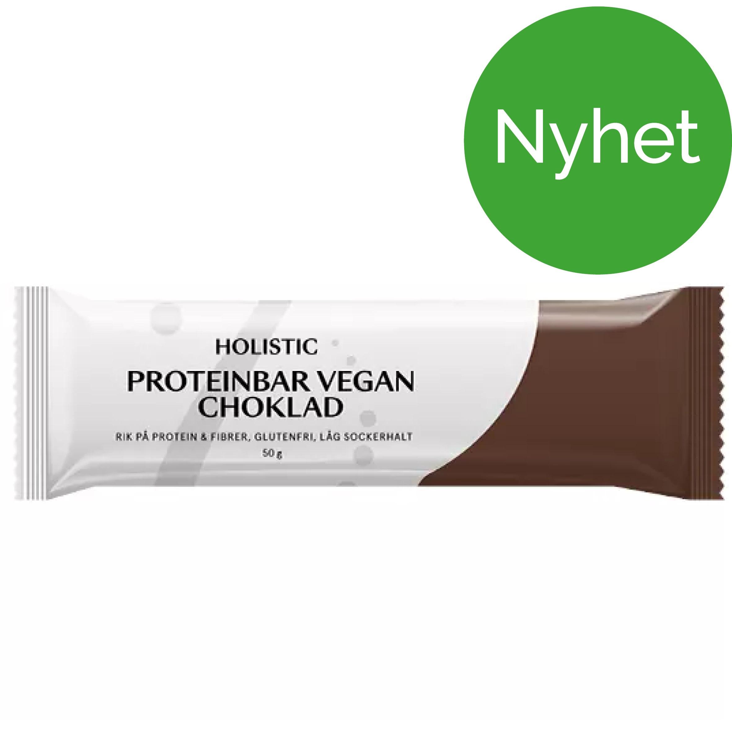 Proteinbar-choklad-20060-nyhet