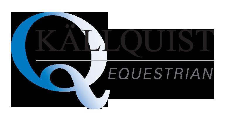 kallquist-logo
