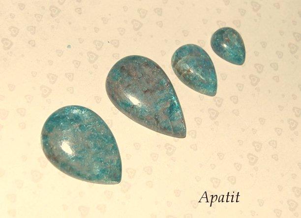 Apatit11