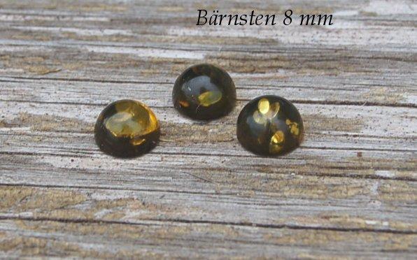 8 mm bärnsten-3