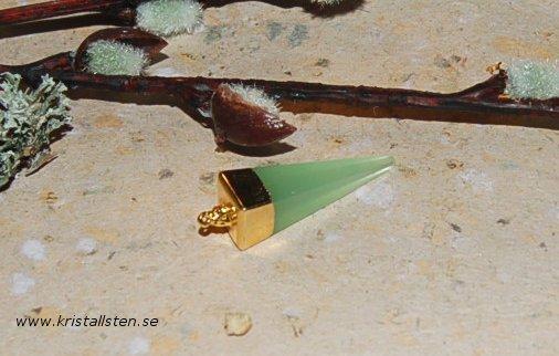 Kalcedon 30mm