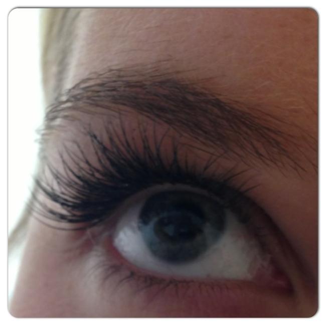 eyelash design boka direkt