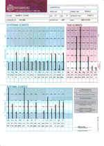 Hårmineralanalys - Hårmineralanalys
