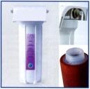 Vattenfilter G2 - Vattenfilter G2 - normalt vatten