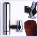 Vattenfilter Euro för kökskran -