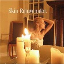 Hos Qi-niken kombineras akupunturbehandlingen med SENSEI Bioresonans som ytterligare bidrar till att öka cirkulatonen i huden.