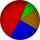 Livsmedelsverkets app för Android