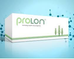 ProLon® - Prolon 1x5 dgr