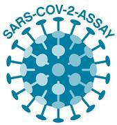 Covid -19 - Covid-19 SARS-CoV-2-viruset avföringstest