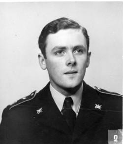 Brandkapten Karl-Ejnar Nilsson (Ns) Brandchef 1973-1986