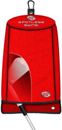 ss_towel_cutaway