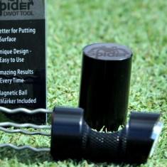1355528394586_ig-spider-w-pkg-reduced_gen