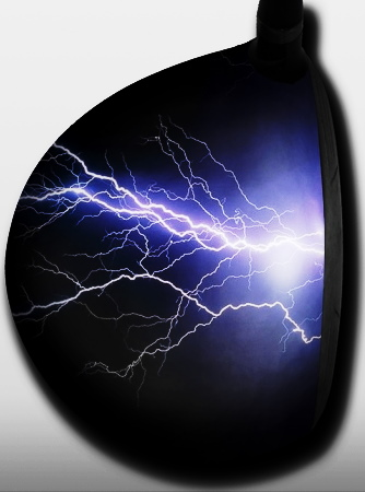 lightning club