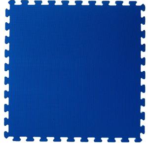 Pusselmattan Ergo (Blå) - Pusselmattan Ergo (Blå)