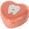 Maileg My Sweet Tooth - Maileg My Sweet Tooth ( Rosa )