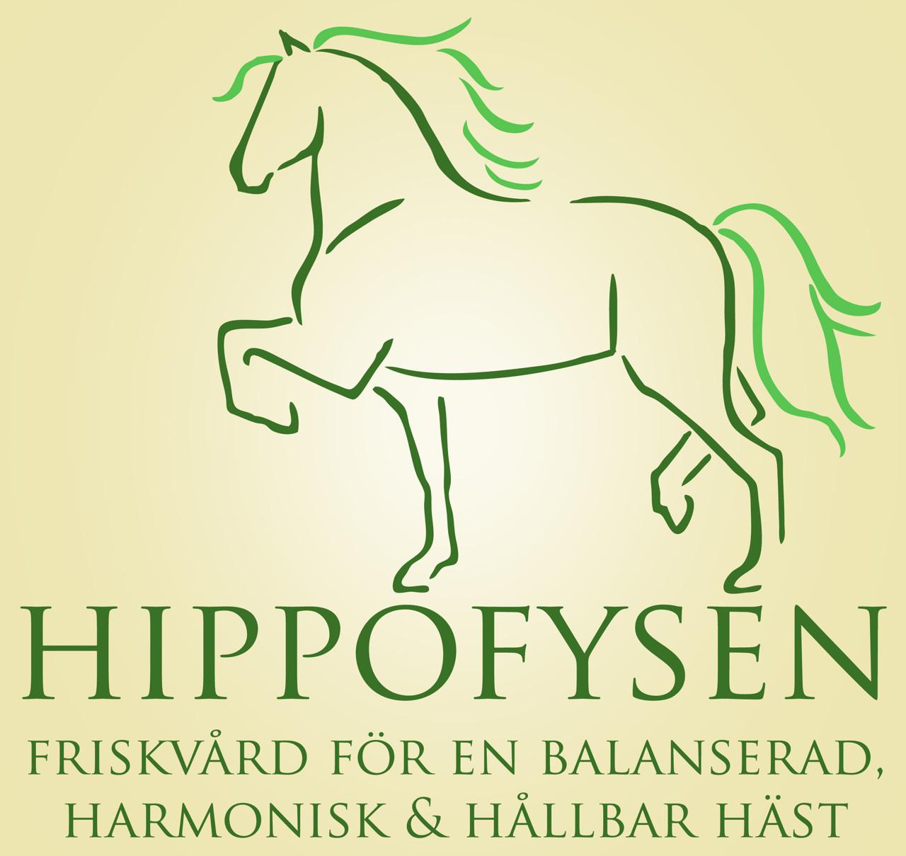hippofysen-grön-slogan
