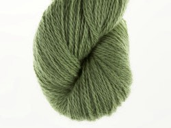BS 43 Lambswool - 25g