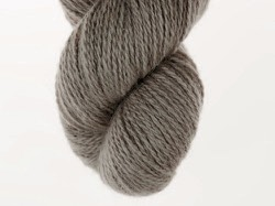 BS 115 Lambswool - 25g