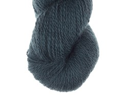 BS 69 Lambswool