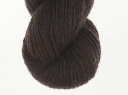 Bohus Stickning garn yarn BS 246 dark brown