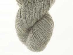 Bohus Stickning garn yarn BS 129 light beige-gray