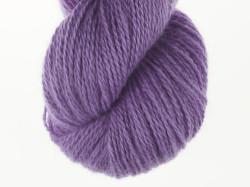 Bohus Stickning garn yarn BS 167 violet