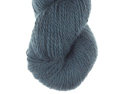 Bohus Stickning garn yarn BS 69 green-blue