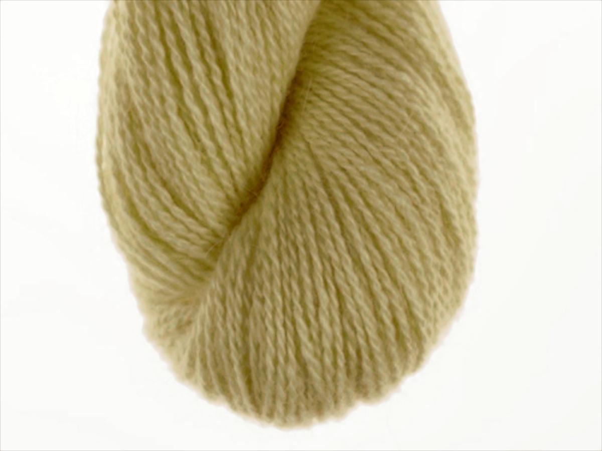 Bohus Stickning garn yarn BS 89 beige