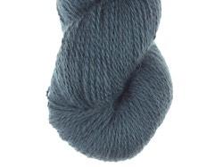 Bohus Stickning garn yarn BS 69 graygreen-blue