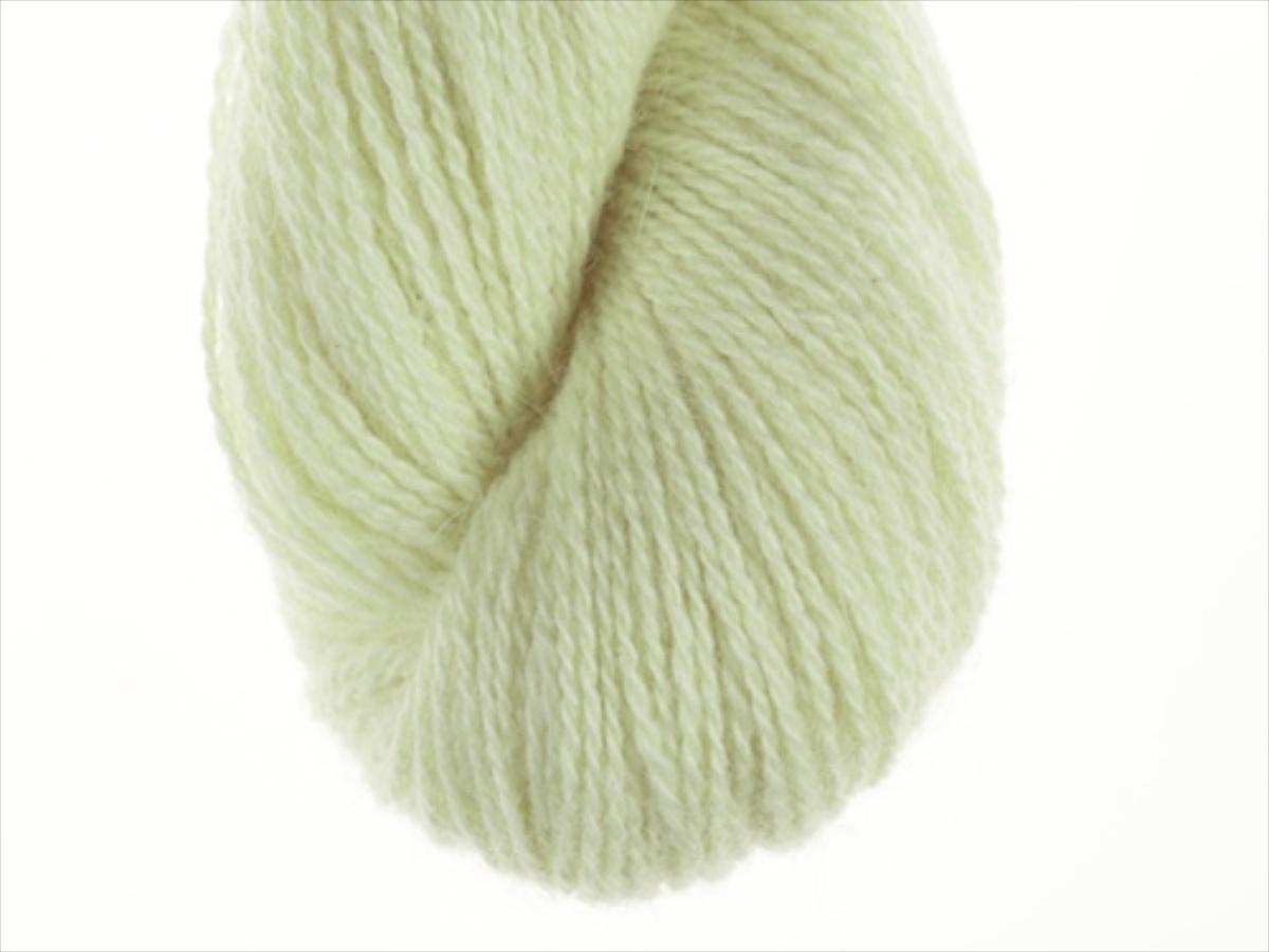 Bohus Stickning garn yarn BS 146 light green
